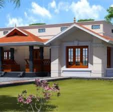 one floor house home design floor houses botilight simple 1 story house designs 1