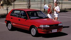 toyota corolla 1 6 gl 1992 specs used toyota corolla review 1989 1994 carsguide