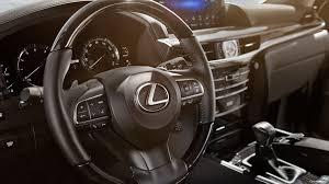 lexus lx 570 top gear 2013 2018 lexus lx luxury suv comfort u0026 design lexus com