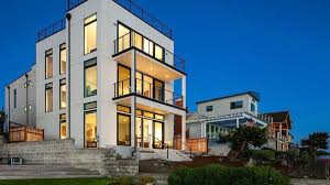adobe style houses seattle house styles an unofficial tour curbed seattle