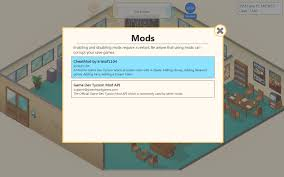 game dev tycoon info stats mod bug rel cheat mod by kristof1104 modding greenheart games forum
