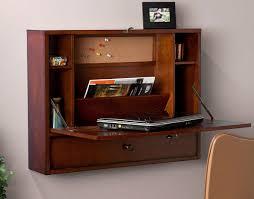 Hidden Laptop Desk by Laptop Desks For Small Spaces 25 Best Ideas About Laptop Desk On
