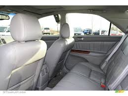 2015 Camry Le Interior All Types 2015 Camry Xle Specs 19s 20s Car And Autos All