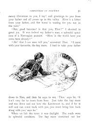 the project gutenberg ebook of u0027round the yule log by p chr