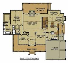 big home plans pretentious design big room house plans 8 decor home designs