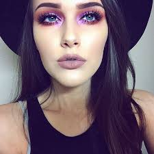 Drac Makens 3 Makeup Pinterest Makeup Makeup Ideas And Face 17 Best Images About Beauty On Pinterest Too Faced Eyeliner