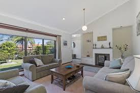 80 kilmorey street carindale qld 4152 house for sale 2013823097