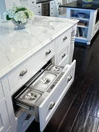 kitchen island with microwave drawer kitchen island with microwave drawer island microwave and warming