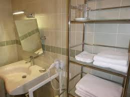 chambre d hote handicapé 2253 jpg