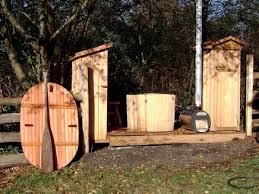 Wood Fired Bathtub Diy Tub Diy Mother Earth News