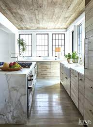 rustic kitchens ideas rustic modern kitchen ideas openall club