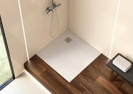 shower tray terran shower tray shower trays from roca architonic