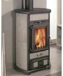 Soapstone Wood Stove For Sale Burning Wood Stoves From Sideros