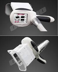 Cool Tech by Face Rf Ultrasonic Cavitation Cool Tech Fat Freezing Shock Wave