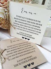 thank you bridesmaid cards bridesmaid thank you cards ebay