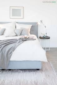Schlafzimmer Bett M El Martin Die Besten 25 Innenarchitektur Wieder Aufnehmen Ideen Auf
