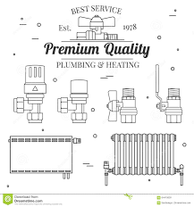 central heating radiator valves how they work linafe com how do central heating radiators work linafe