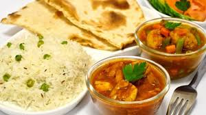 aroma indian cuisine indian aroma in madrid restaurant reviews menu and prices thefork