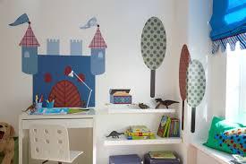 babyzimmer wandgestaltung ideen wohndesign schönes moderne dekoration babyzimmer gestalten