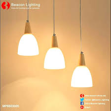 Battery Operated Ceiling Light Battery Operated Pendant Lights Battery Operated Table Lamps With