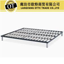 Wholesale Bed Frames Sydney Birch Bed Slats Birch Bed Slats Suppliers And Manufacturers At