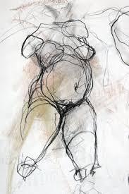 the 25 best figure drawings ideas on pinterest figure drawing