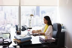 travaux de bureau salaire convention collective expert comptable dispositions ooreka
