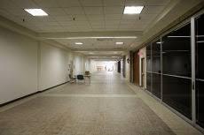 Rugged Warehouse Roanoke Va A Tale Of Two Malls Crossroads And Towers Webmin Roanoke Com