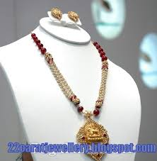 bead design jewelry necklace images 164 best beads images bead jewelry beaded jewelry jpg