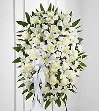 funeral arrangement funeral flower arrangements ftd funeral floral arrangements