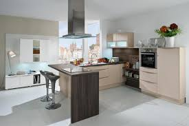 kitchen paints colors ideas kitchen paint color ideas woodenbridge biz
