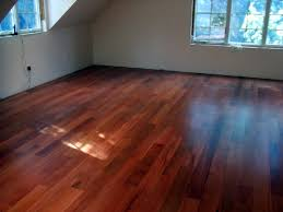 ways to install rosewood flooring creative home decoration