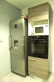 cuisine bailleul frigo cuisine encastrable daaeaacco aa ma maison au bailleul frigo