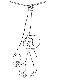 194 best curious george images on pinterest curious george party