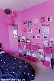 Diy Teenage Bedroom Decorations Inspiring Dark Purple Bedroom For Teenage Girls And Also Cool Teen