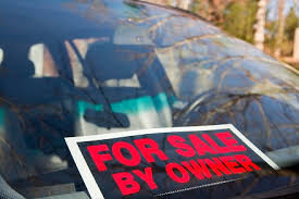 Used Car Price Estimation by How Much Is My Car Worth U S Report