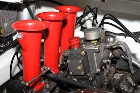 porsche rsr engine 1974 porsche 911 carrera rsr 3 0 pics u0026 information
