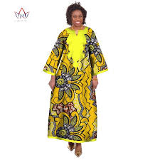 brw 2017 wholesale african dresses for women dashiki ropa africa