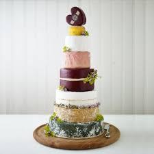 buy wedding cake buy wedding cheese cakes godminster