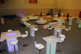 table and chair rentals nj party table rentals chair rentals in ct ma ri ny greenwich