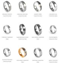 wedding rings malaysia you will never believe these of wedding ring