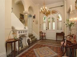 astounding gothic style homes pics decoration ideas tikspor large size modern victorian home interiors style homes interior old world gothic and victorian