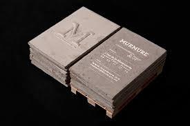 Clever Business Cards Clever Business Cards Part Iv