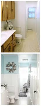 budget bathroom ideas 410 best bathroom design ideas images on bathroom