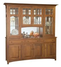 100 dining room hutch ideas perfect design dining room sets