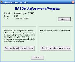 epson t13 resetter adjustment program free download download adjustment program resetter epson tx210 technical support