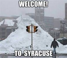Syracuse Meme - media tv film music among other majors a must look at school