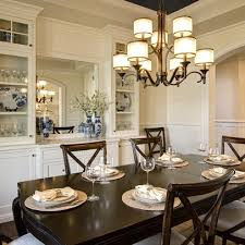 Built In Cabinets In Dining Room 12 Best Dining Room Built Ins Images On Pinterest Kitchen Built