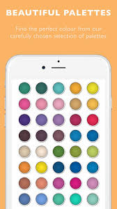 colour calm the colouring book for on the app store