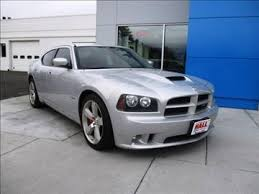 2007 dodge charger for sale montana carsforsale com